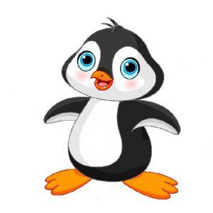 tučniačiky